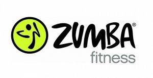 Clubmitgliedschaft Zumba® Fitness Club 12 Monate