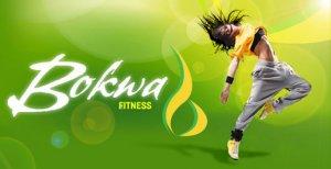 Clubmitgliedschaft Bokwa®